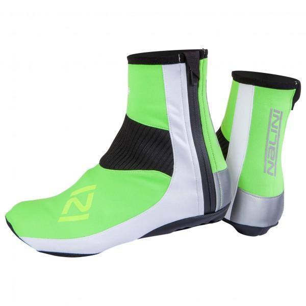 Nalini - Gara Covershoes - Cycling overshoes