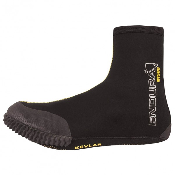 Endura - MT500 Overshoe II - Cycling overschoes