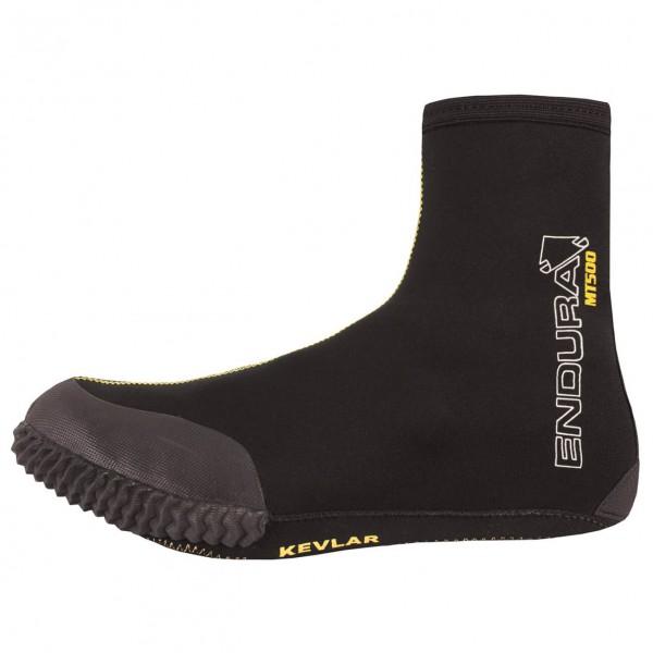 Endura - MT500 Overshoe II - Cycling overshoes