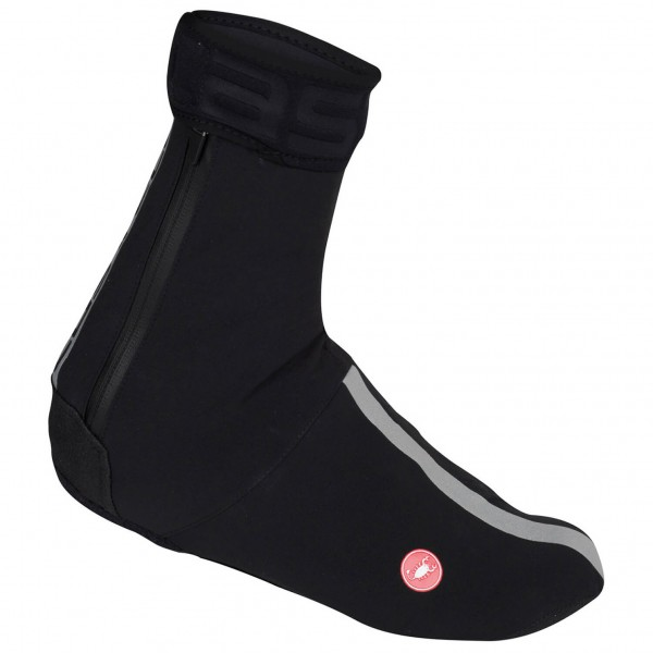 Castelli - Tempesta Shoecover - Overshoes