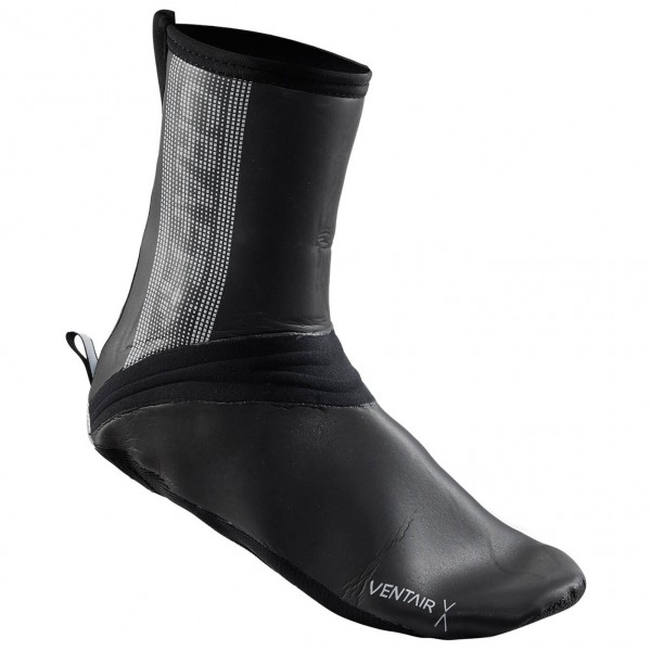 Craft - Shield Bootie - Cycling overshoes