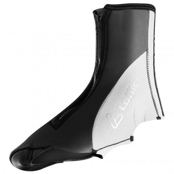 Löffler - Radüberschuhe - Couvre-chaussures