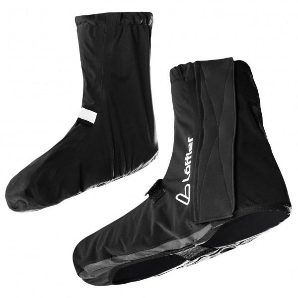 Löffler - Radüberschuhe GTX Active CF - Couvre-chaussures