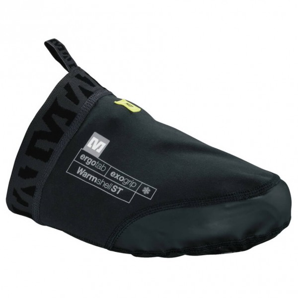 Mavic - Toe Warmer - Overshoes