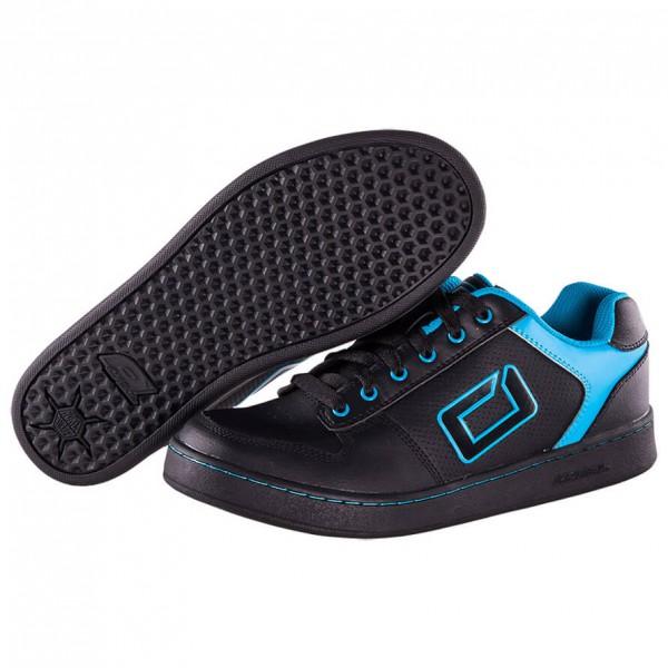 O'Neal - Stinger II Flat Pedal Shoe - Pyöräilykengät