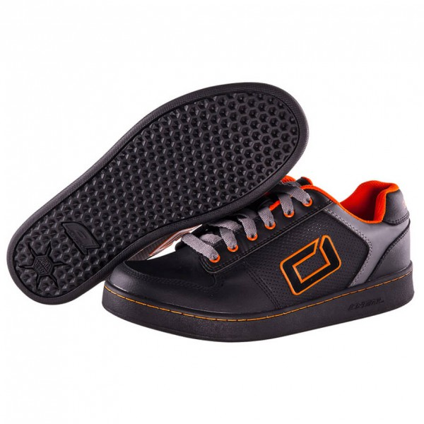 O'Neal - Stinger II Flat Pedal Shoe - Chaussures de cyclisme