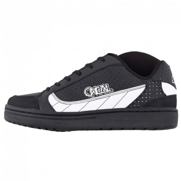 O'Neal - Torque SPD Shoe - Pyöräilykengät