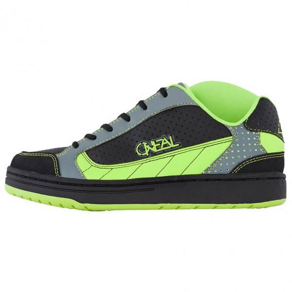 O'Neal - Torque SPD Shoe - Radschuhe