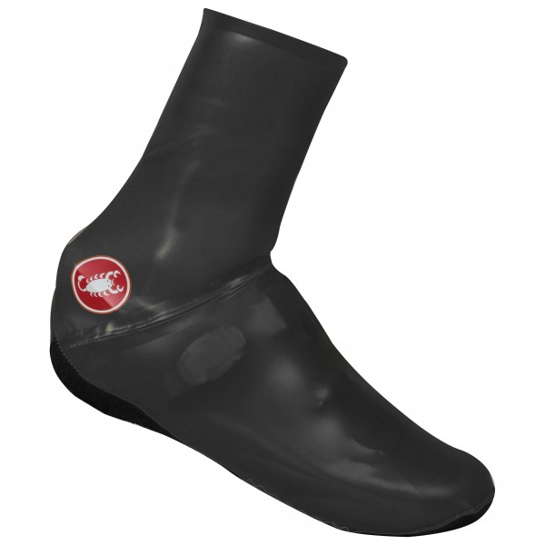 Castelli - Aero Nano Shoecover - Überschuhe