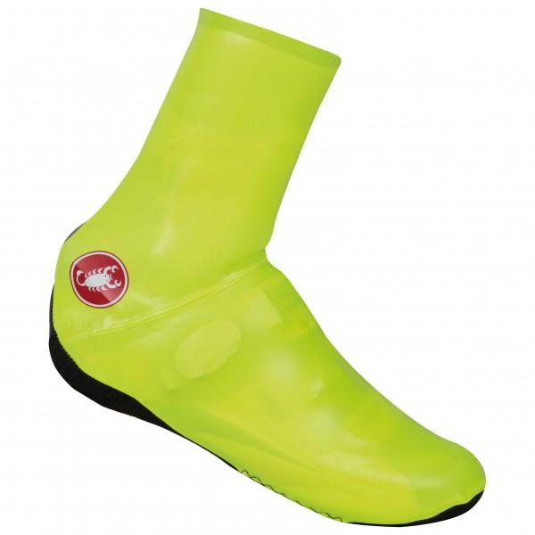 Castelli - Aero Nano Shoecover - Kengänsuojukset