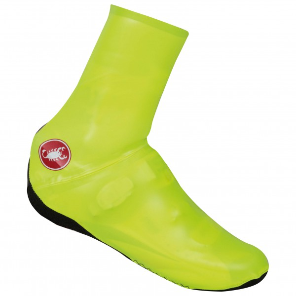 Castelli - Aero Nano Shoecover - Couvre-chaussures