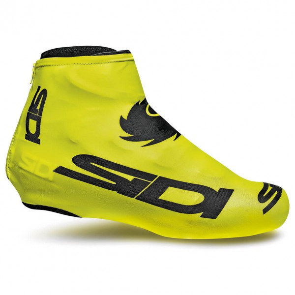 Sidi - Chrono - Overshoes