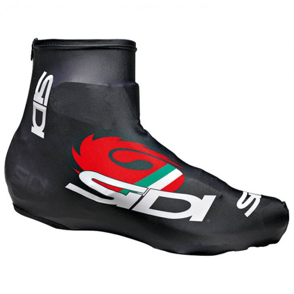 Sidi - Chrono - Couvre-chaussures