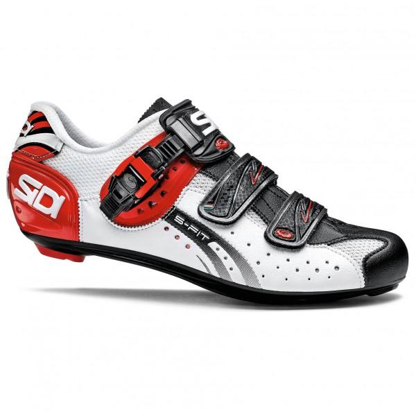Sidi - Genius 5 Fit Carbon - Cycling shoes