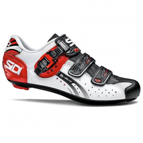 Sidi - Genius 5 Fit Carbon - Radschuhe