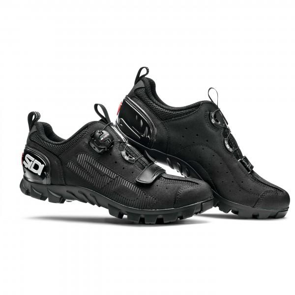 Sidi - MTB SD15 - Chaussures de cyclisme