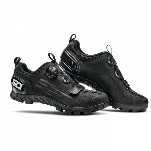 Sidi - MTB SD15 - Cycling shoes