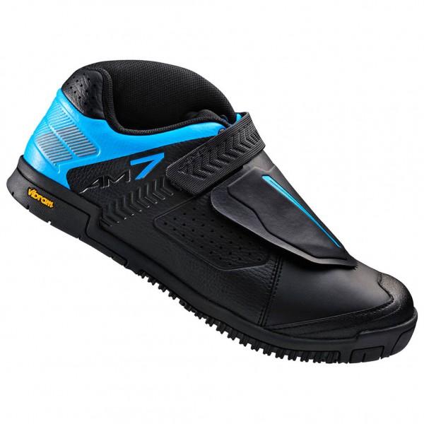 Shimano - SH-AM7 - Cycling shoes