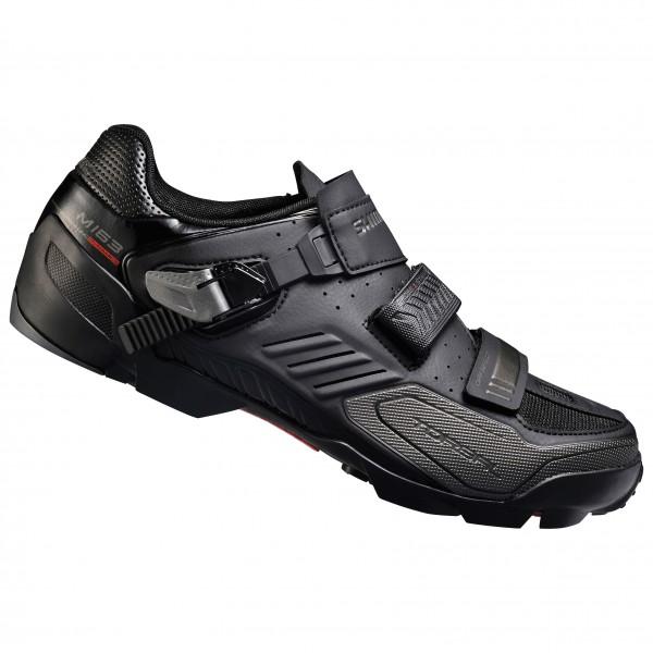 Shimano - SH-M163 - Chaussures de cyclisme