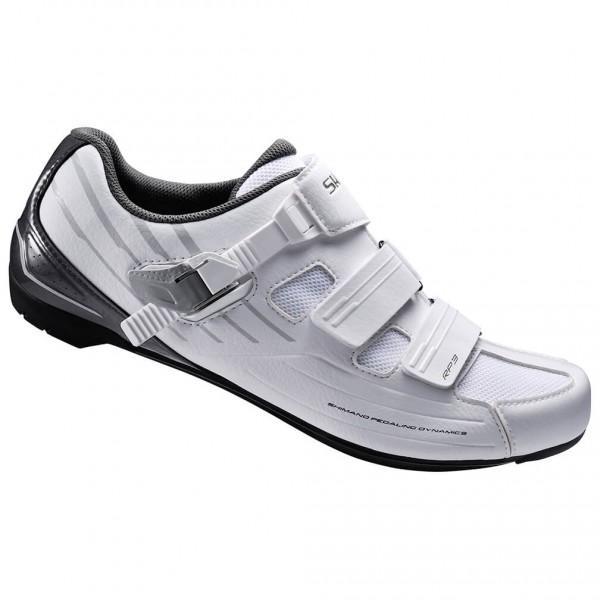 Shimano - SH-RP3 - Chaussures de cyclisme
