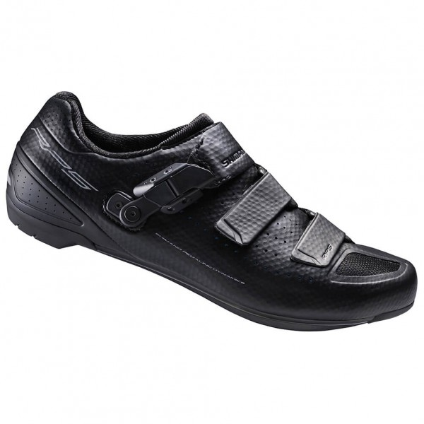 Shimano - SH-RP5 - Chaussures de cyclisme