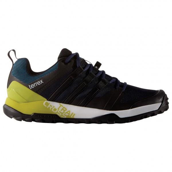 adidas - Terrex Trail Cross SL - Pyöräilykengät