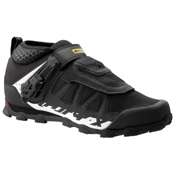 Mavic - Crossmax XL Pro - Cycling shoes