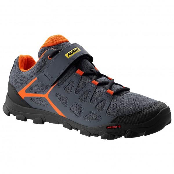 Mavic - Crossride - Cycling shoes