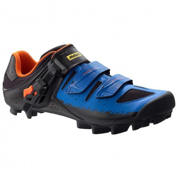 Mavic - Crossride SL Elite - Cycling shoes