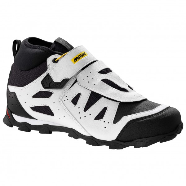 Mavic - Crossride XL Elite Protect - Cycling shoes