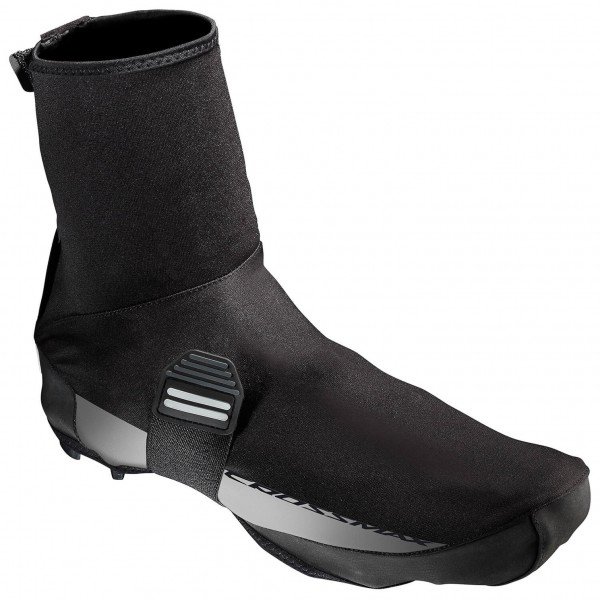 Mavic - Crossmax Thermo Shoe Cover - Cycling overshoes