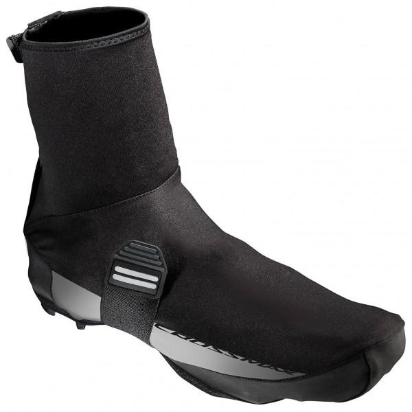 Mavic - Crossmax Thermo Shoe Cover - Skoovertrekk