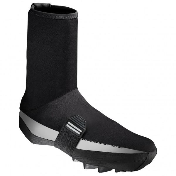 Mavic - Crossride H2O Shoe Cover - Cycling overshoes