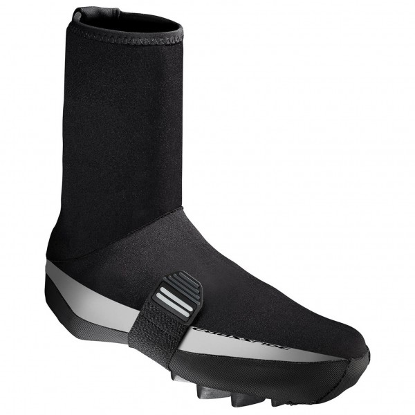 Mavic - Crossride H2O Shoe Cover - Kengänsuojukset