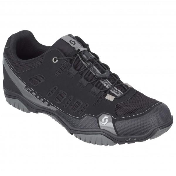 Scott - Crus-R Shoe - Chaussures de cyclisme