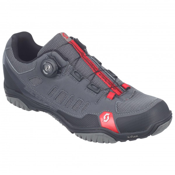 Scott - Crus-R Boa Shoe - Chaussures de cyclisme