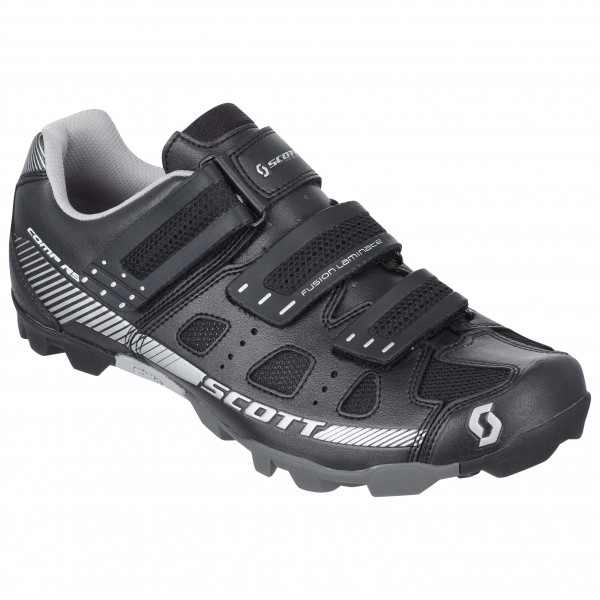 Scott - MTB Comp RS Shoe - Cycling shoes