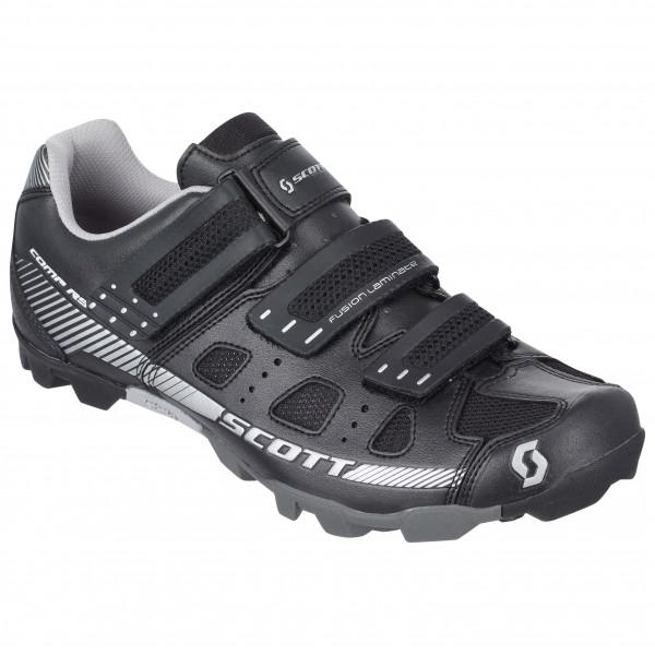 Scott - MTB Comp RS Shoe - Radschuhe