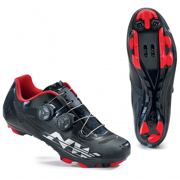 Northwave - Blaze Plus - Cycling shoes