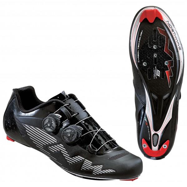 Northwave - Evolution Plus - Chaussures de cyclisme