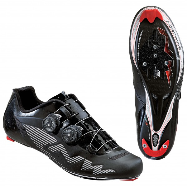 Northwave - Evolution Plus - Fietsschoenen