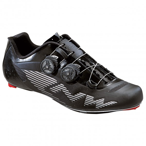 Northwave - Evolution Plus - Cycling shoes