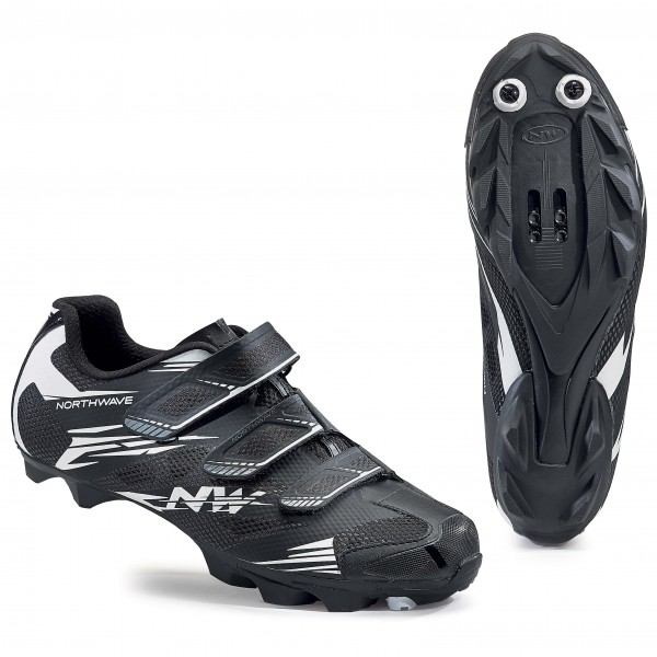 Northwave - Scorpius 2 - Cycling shoes