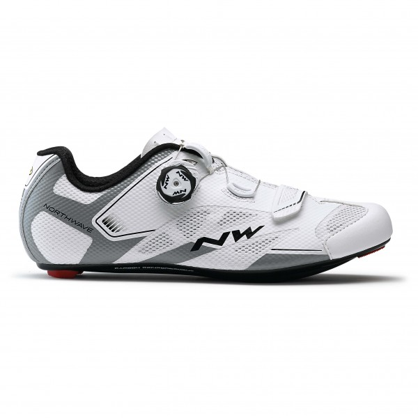 Northwave - Sonic 2 Plus - Zapatillas de ciclismo