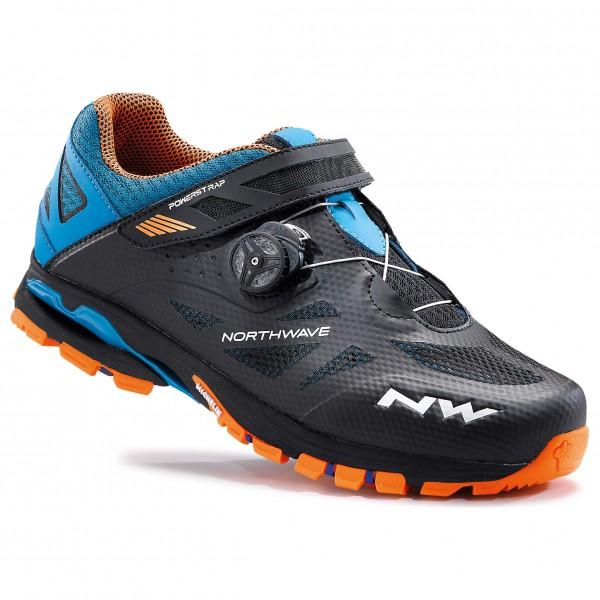 Northwave - Spider Plus 2 - Chaussures de cyclisme