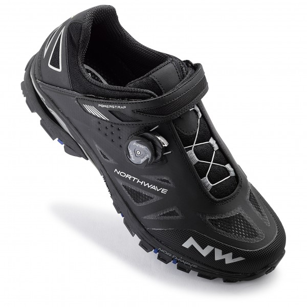 Northwave - Spider Plus 2 - Fietsschoenen