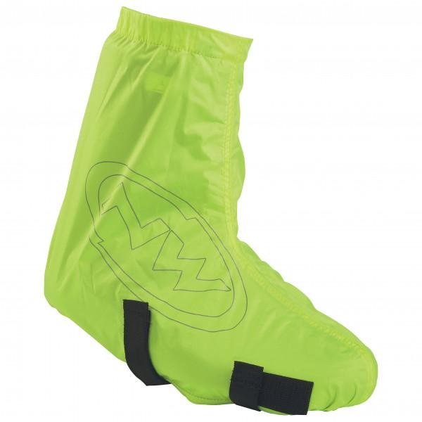 Northwave - Traveller Waterproof Gaiter - Cycling overshoes