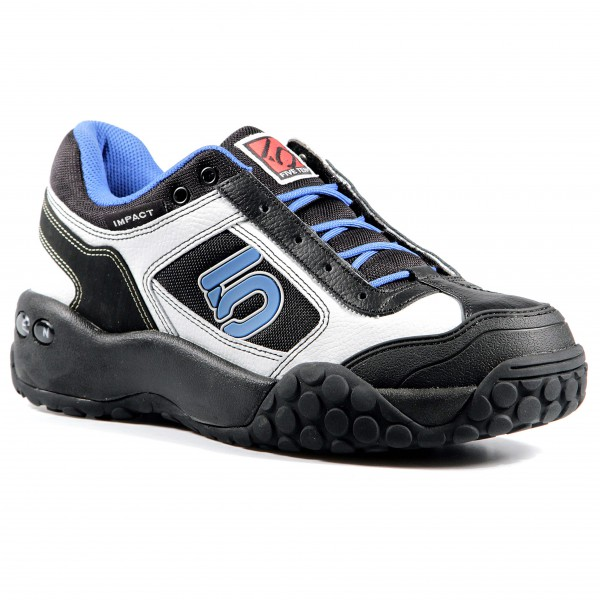 Five Ten - Impact Low - Chaussures de cyclisme