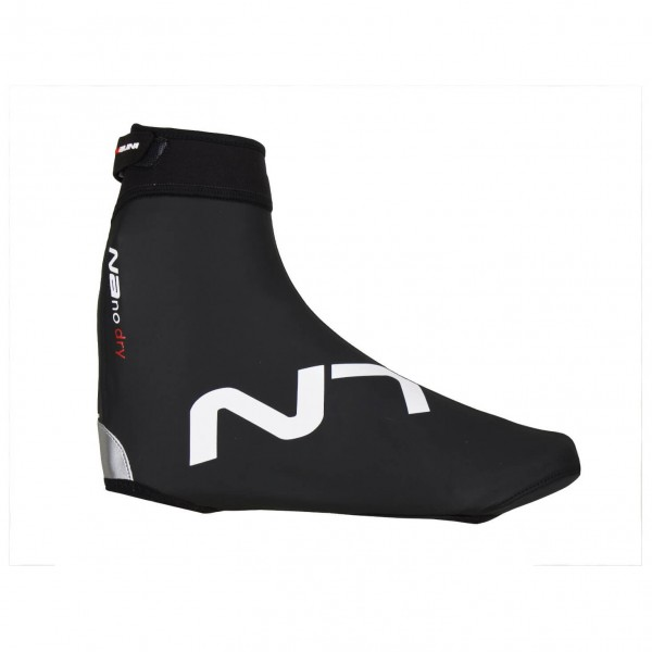 Nalini - Nanodry Shoecover - Couvre-chaussures