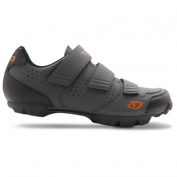 Giro - Carbide R - Pyöräilykengät